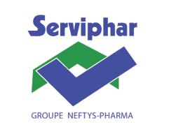 Serviphar