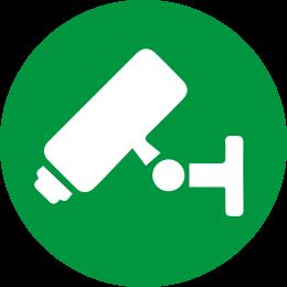 zones sécurisées